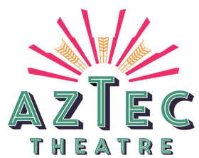 AztecTheatre-Logo_Color-FORWHITE-01.png