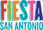 Fiesta-footer-logo.png