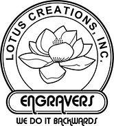 lotus creations.jpg