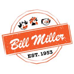 bill miller logo.png