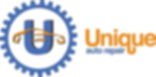 Unique Auto Repair Logo.jpg