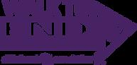 WalkLogo_purple.png