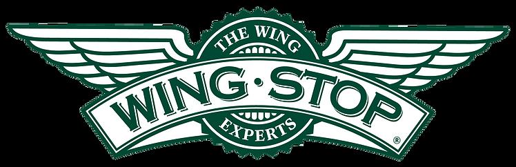Wingstop Sponosor