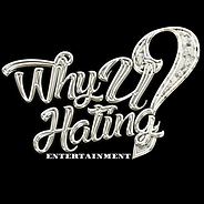 why u hating entertainment.webp