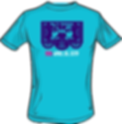2019-Run-to-Remember-Fiesta-shirt.png