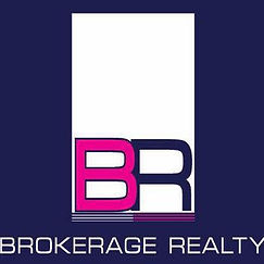 brokerage realty.jpg