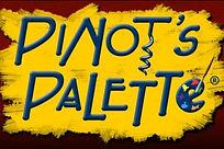 pinots pallette logo.jpg