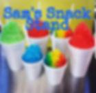 Sams Snack Stand.jpg