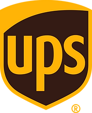 UPS Logo Transparent.png