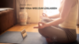Der Yoga-Weg zum Loslassen (1).png