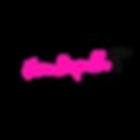 Jana Sorgalla Logo definitiv.png