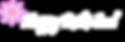 Logo_neu Reiki.png