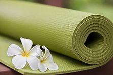 zwölf_schritte_Yoga.jpg