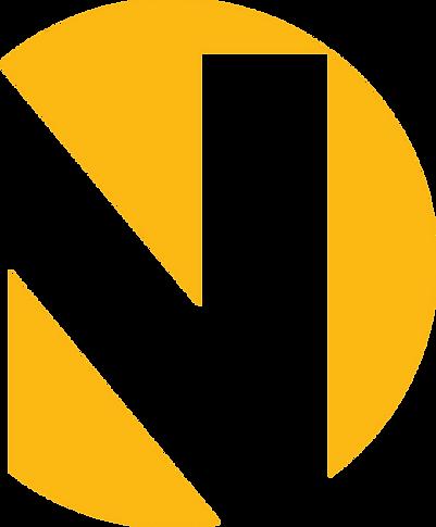 NPA_N-emblem.png