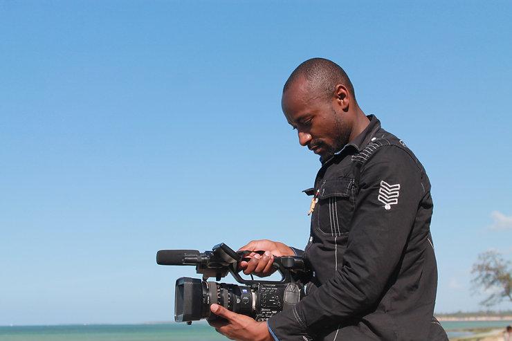 A_filmmaker_working_in_Tanzania.jpg