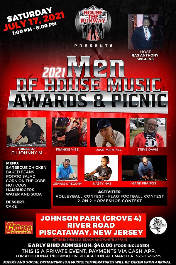 Mens Red & White Awards Picnic.jpeg