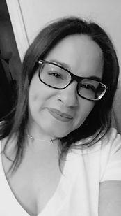 Delia Martinez