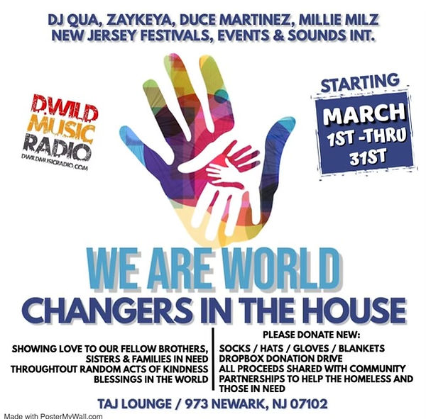 World Changers Drive.jpg