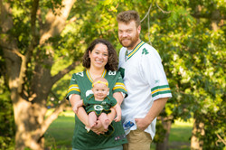 The packers
