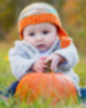 Fall Photoshoot in Connecticut area. Being offered all October and November. Photography for all october and november festivites.