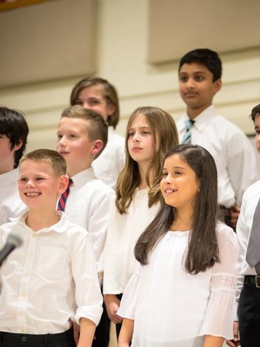 Choir-4386 2_edited.jpg