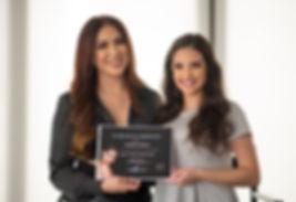 Deanna CR certificate-0869.JPG