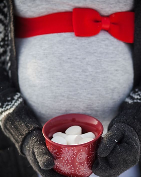 Fall, Winter and Holiday themed Baby Announcement, Maternity, Gender Reveal, and Baby Shower pictures.