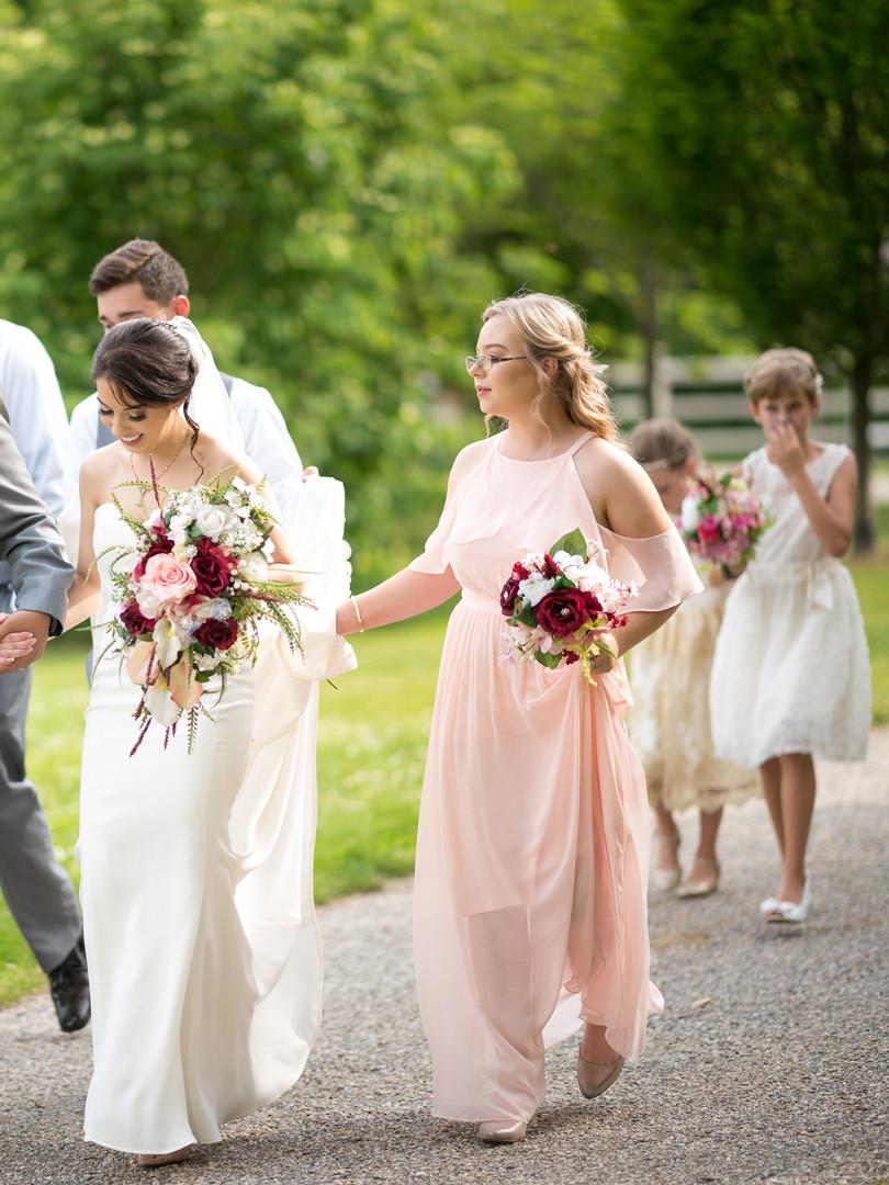Wedding-5162.jpg