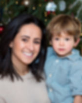 Holiday card pictures captured by the best photography studio in Connecticut. Get your Holiday pictures done all November and December. The best CT photographer for the best families.