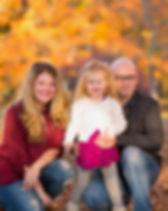 Fall Family Photos. Family photography sessions in connecticut. Your choice of indoor or outdoors. Foilage Family sessions. By the best photography studio in connecticut.