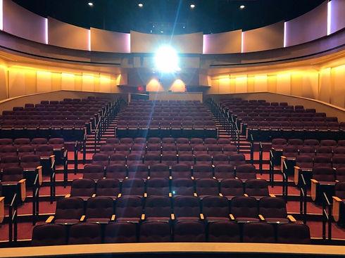 theatre bright light_edited_edited.jpg