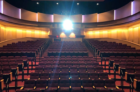 theatre bright light_edited.jpg
