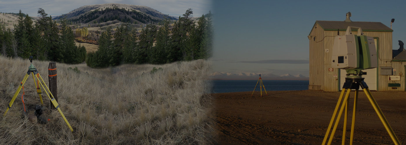 SurveyingandGeometrics_banner_1400x500.j