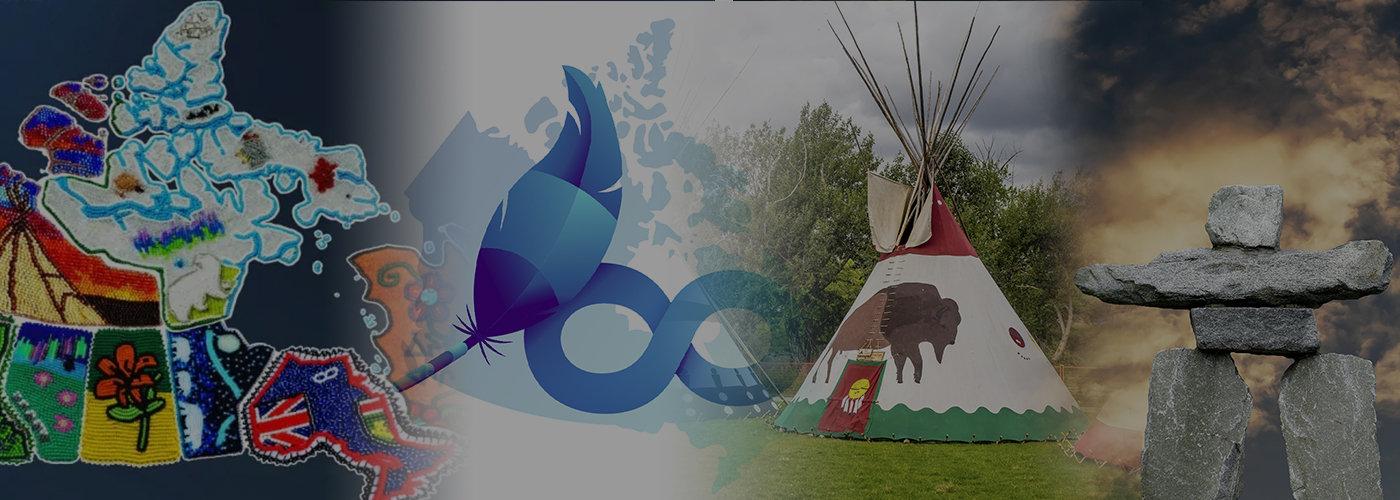 Indigenous Relations_banner_1400x500.jpg