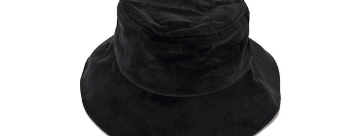 כובע באקט חורפי - ג׳סטין