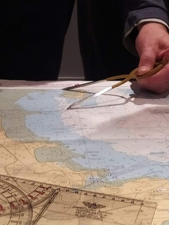 Location de voilier avec formation