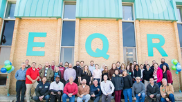 EQR Team 2.png