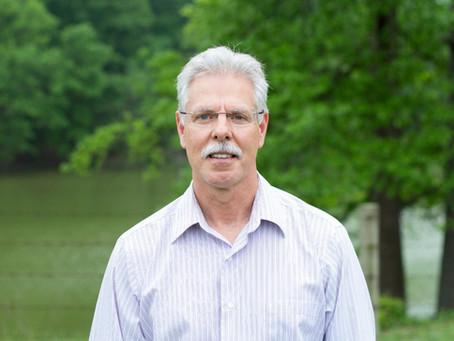 EQR Employee Spotlight: Rick Scaffidi