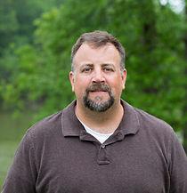 CFO In Ecological Services Millersville, MD