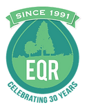 EQR_Logo_new.png