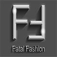 Fatal Fashion Logo.png