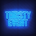 Thirsty Event - Logo.png