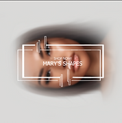 Mary's shapes.png
