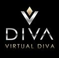 Virtual Diva.png