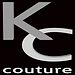 KC couture logo.png