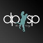 DPSP Logo (2021) 1024px.png