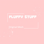 fluffylogo512.png