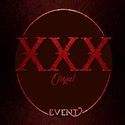 XXX Original Event Logo 2021.png