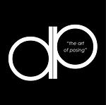 Darcio Poses.png