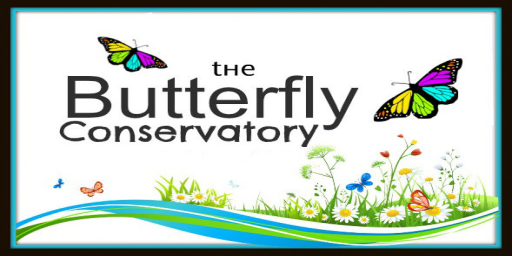 Butterfly Conservatory 2020 Sign.png